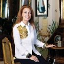 American Author Danielle Steel Pictures - 430 x 600