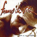 Franco De Vita Album - Voces a Mi Alrededor