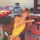 Lisa Matthews - 358 x 507