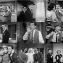 The Dick Van Dyke Show - 454 x 340