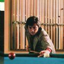 Alain Delon - 454 x 650