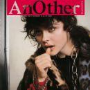 Chloe Moretz – AnOther Magazine (Fall/Winter 2018) - 454 x 605