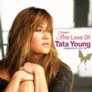 Tata Young - The Love of Tata Young