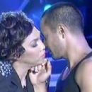 Vice Ganda and Derek Ramsay
