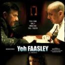 Yeh Faasley  Poster n Pics