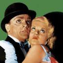 James Cagney - 454 x 548