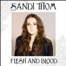 Sandi Thom - Flesh and Blood