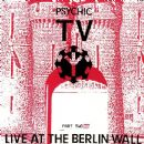 Psychic TV - Live At The Berlin Wall Part Two