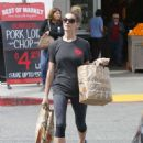 Ashley Greene out shopping in Beverly Hills - 454 x 602