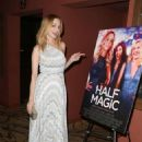 Heather Graham – 'Half Magic' Screening Women In Film in West Hollywood