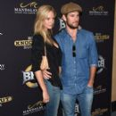 Alex Pettyfer-August 16, 2014-Inaugural Event for BKB - 395 x 594