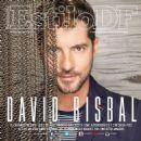 David Bisbal - 454 x 454