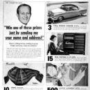 Art Linkletter 1955 - 400 x 526