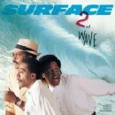 Surface Album - 2nd Wave