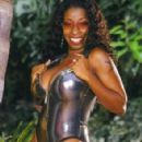 Vanessa Blue - 294 x 450