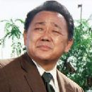 Kam Fong