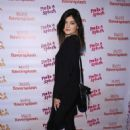 Kylie Jenner Aquafina Flavorsplash Celebrates Super Bowl Xlviii