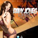 Davy Jones - Gyal