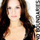 Kara DioGuardi - No Boundaries