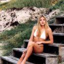 Alicia Webb - 300 x 418