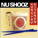 Nu Shooz - Kung Pao Kitchen