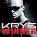 Krys Album - Winner