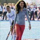 Kate Middleton - Hello! Magazine Pictorial [United Kingdom] (26 March 2012)