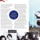 Jacqueline Kennedy - All About History Magazine Pictorial [United Kingdom] (28 March 2019) - 454 x 642