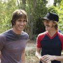 Everybody Wants Some!! (2016) - 454 x 314