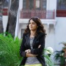 Genelia Picture Stills From TNLHG 2012