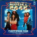 Fleetwood Mac - Historia De La Música Rock 85