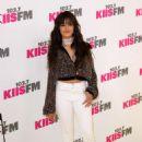 Camila Cabello – 102.7 KIIS FM 2017 Wango Tango in Los Angeles