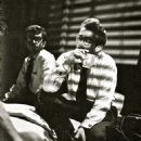 James Dean and Jack Simmons