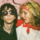 Sable Starr & Stiv Bators