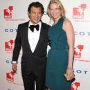 DKMS' 4th Annual Gala: Linked Against Leukemia
