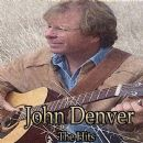 John Denver: The Hits, Vol. 2
