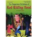 The Dangerious Christmas Of Red Ridinghood - 454 x 454