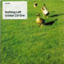 Orbital Album - Nothing Left