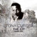 Tony Curtis - THE EP Vol 3