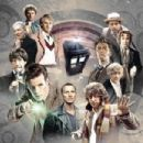Doctor Who (2005) - 454 x 302