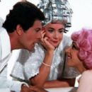 Grease - Frankie Avalon - 454 x 255