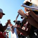 Belgian GP Previews 2016 - 454 x 303