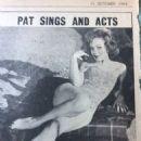 Patricia Bredin - 454 x 678