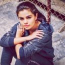 Selena Gomez Adidas Neo Fallwinter 2015