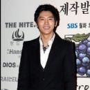 Tae Young Ki