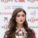 Natalia Dyer – Giffoni Film Festival 2019 in Giffoni Valle Piana - 454 x 681