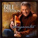 Bill Anderson - 450 x 450