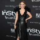 January Jones – 2019 InStyle Awards in Los Angeles