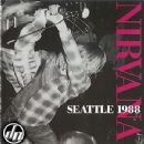 1988-12-28: Seattle 1988: Sub Pop 200 Release Party, The Underground, Seattle, WA, USA