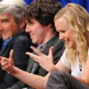 PaleyFest 2013 TV Panels - 454 x 304